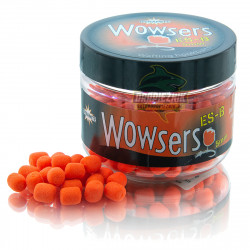 Waftersy Wowsers - 5mm ORANGE