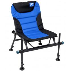 Krzesło Flagman Armadale Light Chair