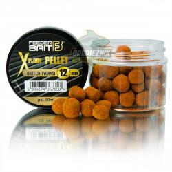 Pellet Feeder Baits XPLODE 12mm - Orzech Tygrysi