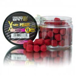 Pellet Feeder Baits XPLODE 12mm - Morwa