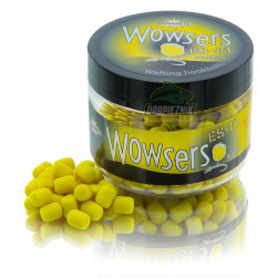 Waftersy Wowsers - 5mm YELLOW