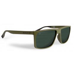 Okulary Korum Old School iD Polarised Glasses - Dorado K0350065