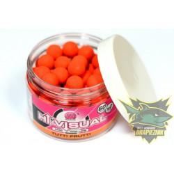Hi-Visual Mini Pop-Ups 150ml - Tutti-Frutti
