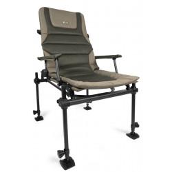 Krzesło Korum S23 Delux Accessory Chair K0300023