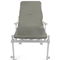 Pokrowiec na krzesło Korum Universal Waterproof Chair Cover K0300025