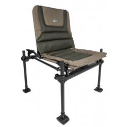 Krzesło Korum S23 Standard Accessory Chair K0300022