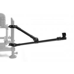 Ramię Preston OFFBOX36 - XS Feeder Arm - Standard 70-120cm