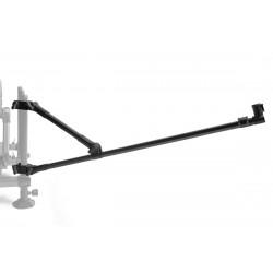 Ramię Preston OFFBOX36 - XS Feeder Arm - Long 100-180cm