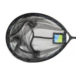 Kosz podbieraka Preston Quick Dry Landing Net 2021