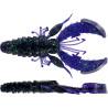 Westin CreCraw Creature 6,5cm - Junebug