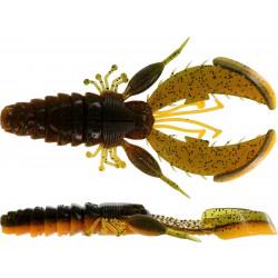 Westin CreCraw Creature 6,5cm - UV Craw