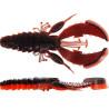 Westin CreCraw Creature 14cm - Lava Craw