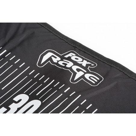 Mata z miarką Fox Rage Voyager Camo 1.3m Measure Mat NLU098