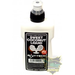 Liquid Bait-Tech 250ml