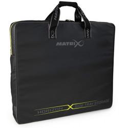 Torba Matrix Horizon X Side Tray Storage GLU128