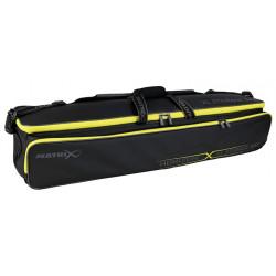 Torba Matrix Horizon X XL Storage Bag GLU127