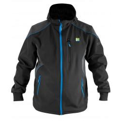 Kurtka Preston Soft Shell Jacket