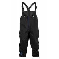 Spodnie Preston DFX Bib & Brace