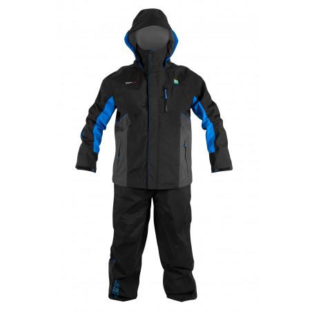 Komplet Preston DFX Suit