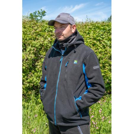 Komin Preston Drifish Neck Warmer P0200232