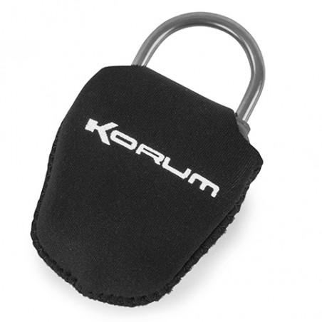 Waga Korum Compact Digital Scales K0310121