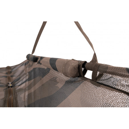 Worek karpiowy AVID Camo Recovery Slings - STANDARD A0550011