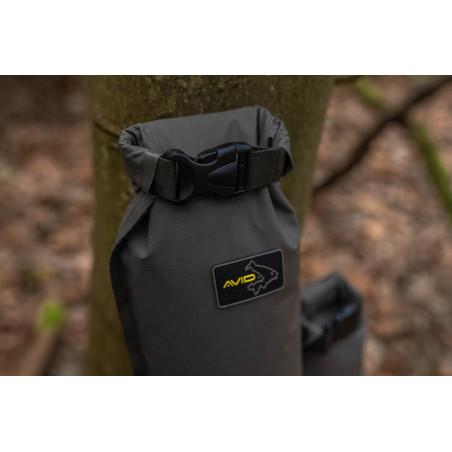 Pokrowiec Avid Net & Sling Stink Bag - Standard A0430047