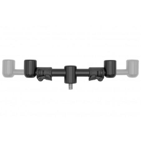 Buzzbar Avid Lok Down Adjustable Buzz Bar 2 Rods - 17.7-26.7cm A0480034
