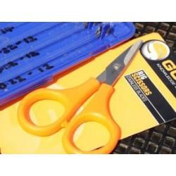 Nożyczki Guru Rig Scissors