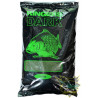 Zanęta Ringers - Dark Green Groundbait 1kg