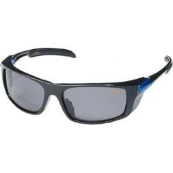 Okulary polaryzacyjne OKX33 SM - ściemniające