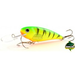 Dorado Invader 7.0cm FT Floating