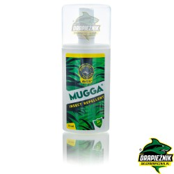 Preparat na komary Mugga Spray 75ml
