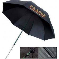 Parasol Traper Competition - Duży