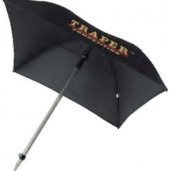Parasol Traper Competition - mały