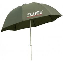 Parasol Traper 250cm - model 5000