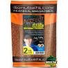 Sonubaits Fin Perfect Stiki Pellets - 2mm