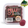 Sonubaits Pellet O - Blood Worm / 14mm