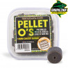 Sonubaits Pellet O - Cheesy Garlic / 14mm