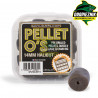 Sonubaits Pellet O - Halibut / 14mm