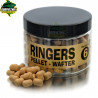 Ringers Pellet Wafters 6mm Bandems