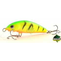 Dorado Classic 5.0cm FT Floating