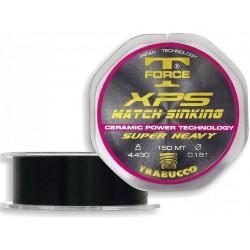 XPS Match Sinking 150m /...