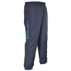 Spodnie Drennan Tracksuit Trousers
