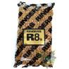 Ringers R8's Pellet - 8mm