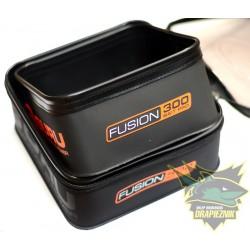 Pokrowiec Guru Fusion 400 Bait Pro