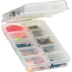 Pudełko Jaxon RH-149