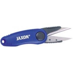 Obcinacz Jaxon AJ-HN005