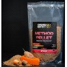 Pellet Feeder Baits 800g - Spice 2mm