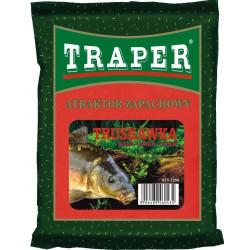 Atraktor zapachowy Traper -...
